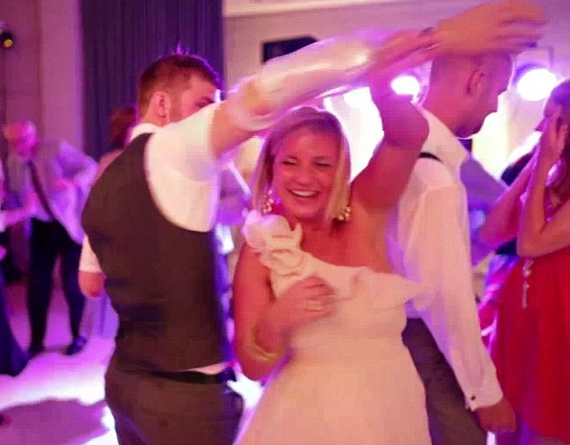 taylor-twirling-danielle-on-the-dance-floor