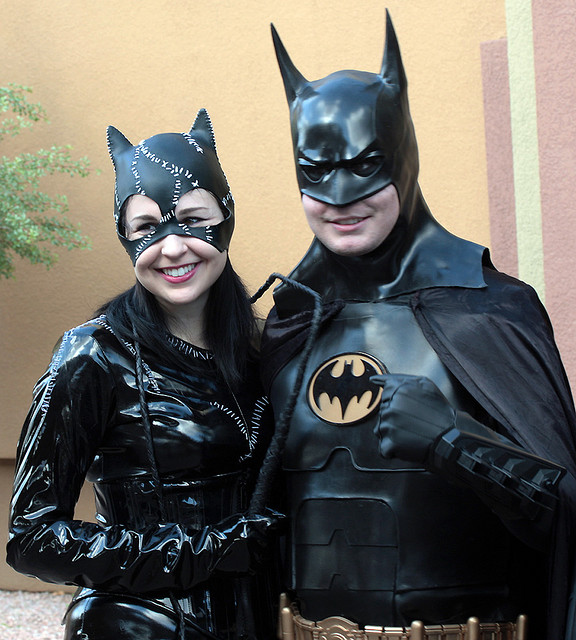 batman-catwoman-couple