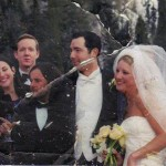 A happy wedding photo was found at 9/11 ground zero. Here is what happened after 13 years!
