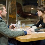 10 dating turn-offs that you didn't know you possessed
