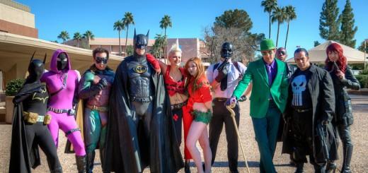 comic-costumes