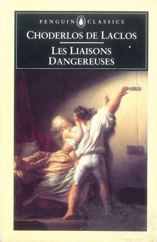 dangerous liaisons essay topics