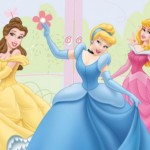 I Know I Will Be A Feminist Mom, But What If My Daughter Wants To Be A Princess?