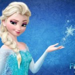 Disney's Frozen inspired Elsa wedding dress to grace stores next year!