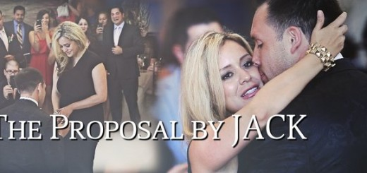 proposal by jack