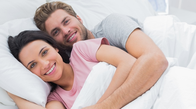 spooning sleeping positiongs for couples