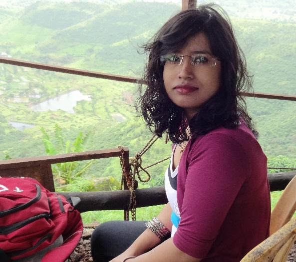 Surobhi Banerjee