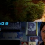 The Disappearance of Eleanor Rigby, a review