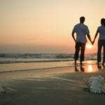 Arranged marriage can be easily misconstrued as force marriage. But it is far from it!