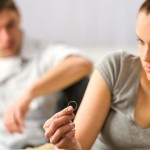 5 ways diabetes could be killing your relationship