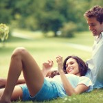 Tips to know your arranged marriage partner better