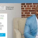 Would you like to create a profie on a dating site with a CLO – Chief Love Officer?