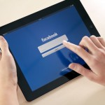 8 tips to use Facebook appropriately while dating someone