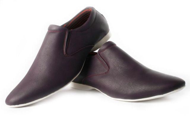 formal men's shoes