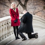 What to do and what not to do while proposing marriage to your lady love