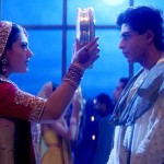Did you know the fascinating story behind Karva Chauth celebrations?
