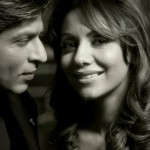 10 most romantic couples in Bollywood