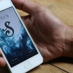 The newest dating app, Siren, promises to give women all the power