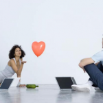 9 Online Dating Tips To Avoid Having A Bad Experience On Dating Sites