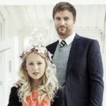 Why is 12-year-old Norwegian, Thea, getting married to her 37-year-old fiance?