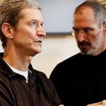 7 inspiring quotes with deep life lessons from Tim Cook's coming out essay
