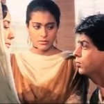 1000 weeks of DDLJ – Unforgettable dialogues from the movie that redefined love!