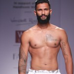 [India's Hottest] From rising footballer to stylish ramp model: A Goan's susegad journey