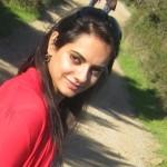 Manmeet Luthra