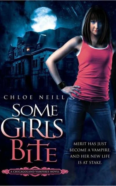 some girls bite chicagoland vampires