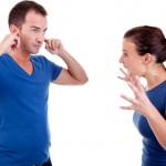 #Marriage101: 10 Effective Ways To Deal With An Angry Wife