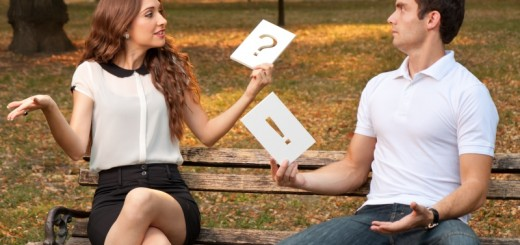 couple disagreeing_New_Love_Times