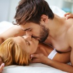 9 powerful myths about sexually transmitted diseases that could kill you