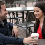 6 easy tips to finally get yourself to ask that girl out on a date