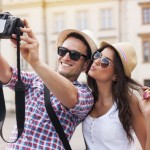 10 Compelling Reasons Why You Must Travel More As A Couple