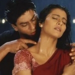 Here's our tribute to the baadshah of romance, Shahrukh Khan on his birthday