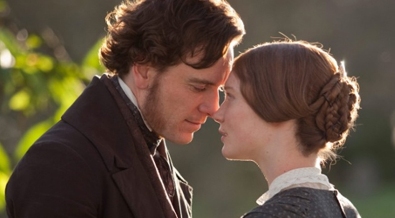 rochester and jane eyre relationship