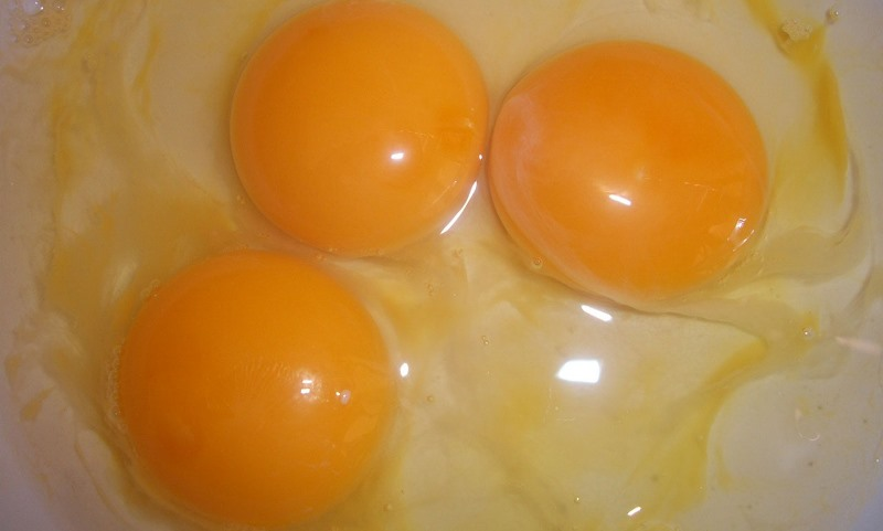 egg yolks_New_Love_Times