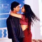 10 dating tips from Bollywood to help you woo your beloved