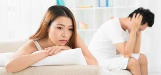 man woman after an argument_New_Love_Times