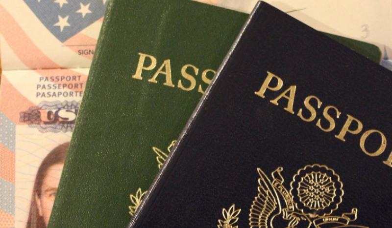 passport_New_Love_Times