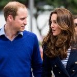 Royal lesson in wooing your wife – from Prince William himself!