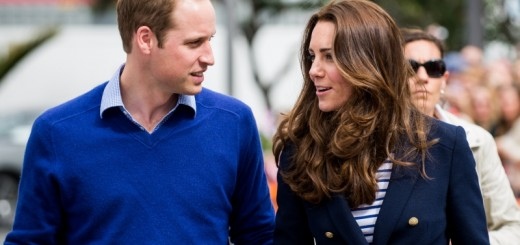 prince william and princess kate middleton