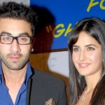 Ranbir Kapoor & Katrina Kaif are moving in to their new home. A list of other celebs who chose to live-in