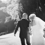 7 Secrets To A Successful Second Marriage