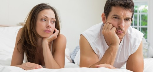 sexual dissatisfaction_New_Love_Times
