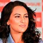 'Dabangg' Sonakshi Sinha wants to slap Kamaal R Khan for saying 'Gandi Baat'