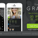 Dating app, The Grade, promises to democratically weed out the creeps