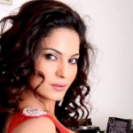 Here's why Veena Malik has to go to prison for 26 years!
