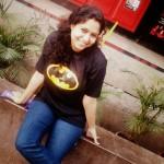 Anjee Bhatia