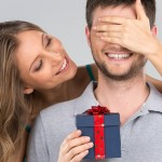 Innovative gift ideas for your first anniversary for your husband